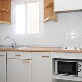 Vistamar Aparthotel Picture 10