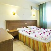 Orkide Hotel Picture 7