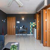Axelbeach Maspalomas Apartments Picture 5