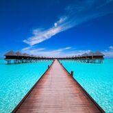 Olhuveli Beach Resort Hotel Picture 0