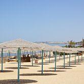 Three Corners Sunny Beach Resort Hotel Picture 17