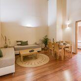 Villa Di Mare Seaside Suites Picture 8