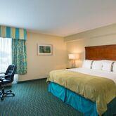 Holiday Inn Resort Lake Buena Vista Picture 7
