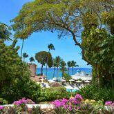 Fairmont Royal Pavilion Hotel Picture 14