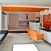 BQ Augusta Hotel Picture 3