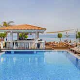 Villa Di Mare Seaside Suites Picture 17