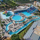 Lyttos Beach Hotel Picture 0