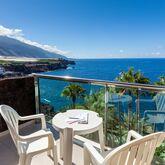 Sol La Palma Hotel and Apartments Picture 3