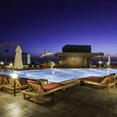 Holidays at Suhan 360 Hotel in Kusadasi, Bodrum Region