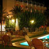 Karen Hotel Picture 4