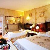 Ipek Palas Hotel Picture 5