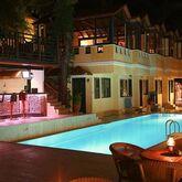 Belle Vue Hotel Picture 5