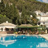 Holidays at TRH Mijas Hotel in Mijas, Costa del Sol