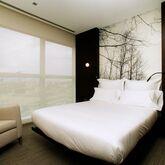 Silken Diagonal Hotel Picture 3