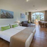 Monte Feliz Hotel Picture 4