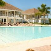 Tortuga Bay Hotel Picture 2