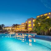 Steigenberger Golf Resort & Spa Hotel Picture 0