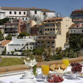 Olissippo Castelo Hotel Picture 2