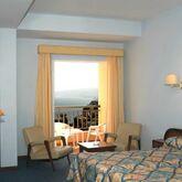 Elegance Miramar Hotel Picture 4