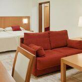 Principe Paz Hotel Picture 5