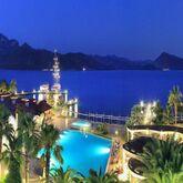 Marmaris Resort Hotel Picture 0