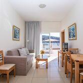 Sun Suite Royal Apartments Picture 2