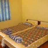 Beiramar Alfran Resort Hotel Picture 4