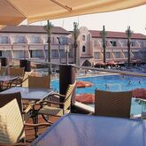 Napa Plaza Hotel - Adults Only Picture 7
