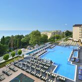 Melia Grand Hermitage Hotel Picture 0