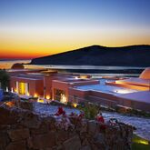 Domes of Elounda Hotel Picture 19