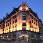 Sofitel Paris Arc de Triomphe Hotel Picture 0