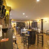 La Cala Resort Hotel Picture 11