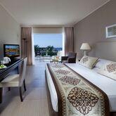 Jaz Fanara Resort and Residence Picture 2