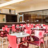 Hotel Gran Cervantes by Blue Sea Picture 14