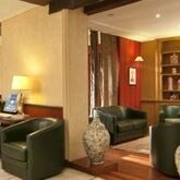 Holidays at Wallace Hotel in Montparnasse & Tour Eiffel (Arr 14 & 15), Paris