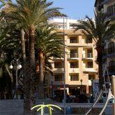 Milord's Suites Apartments Picture 0