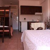 Joylife Hotel Picture 3