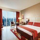 Radisson Blu Hotel Dubai Downtown Picture 2