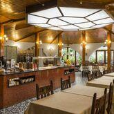 Meson Castilla Atiram Hotel Picture 6