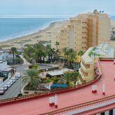 Las Arenas Apartments Picture 4