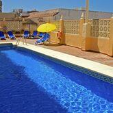Las Rampas Hotel Picture 2