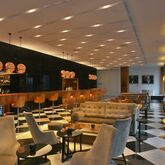 Aquila Atlantis Hotel Picture 11