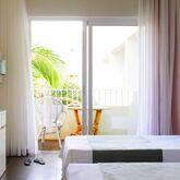 Pontao Hotel Picture 5