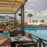 Secrets Lanzarote Resort & Spa - Adults Only Picture 9