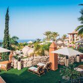 Iberostar Grand Hotel El Mirador Hotel Picture 7