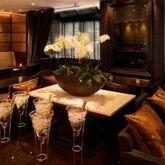 Holidays at Villathena Hotel in Opera & St Lazare (Arr 9), Paris