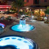 Stamatia Hotel Picture 2