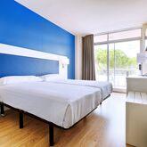Medplaya Monterrey Hotel Picture 5