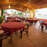 Beiramar Alfran Resort Hotel Picture 9