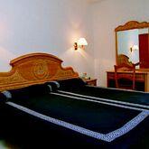 Club Montecastillo Apartments Picture 5